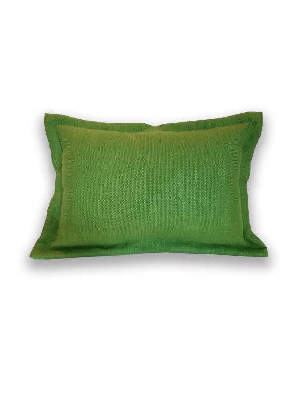 """Cushion Cover 12"""" x 18"""""""