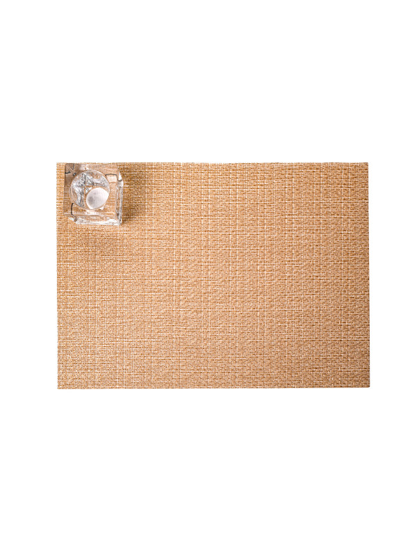 Tablemat - Set of 4
