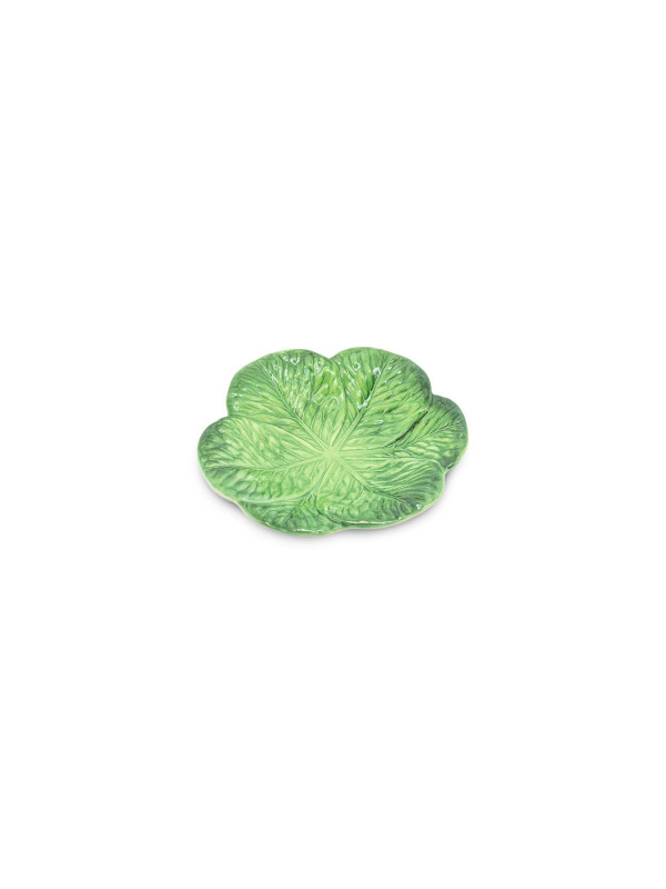 Cabbage Plate S