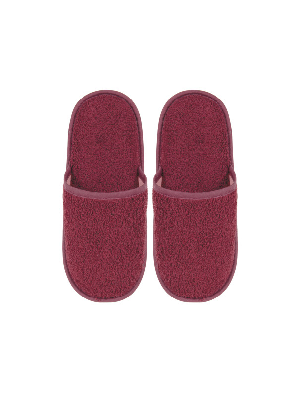 Bath Slipper