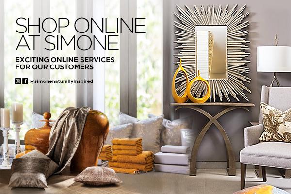 Luxury Home Decor Store In South Mumbai Simone Arora